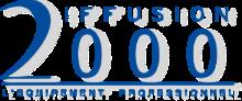 diffusion-2000-1396367769